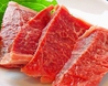 焼肉明月 北九州店のおすすめポイント2