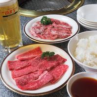 【コスパ最強】こんなに食べて2,000円?!