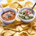 ドン メキシカーノ Don Mexicanoのおすすめ料理1