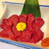 串もん酒場 ぴい助のおすすめ料理2
