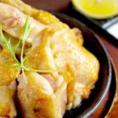 鶏っく 博多駅 筑紫口店のおすすめ料理2