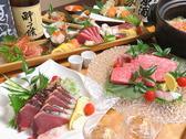 Kataomoiの写真
