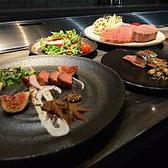 神戸ステーキレストラン モーリヤ凜のおすすめ料理3