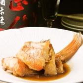 割烹くずし 絹のおすすめ料理2