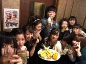 だんまや水産 リオーネ古川店の雰囲気2