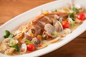 ソムリエキッチンヤブヤムのおすすめ料理2