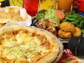 パレスワールド PALACE WORLD 大名店のおすすめ料理2
