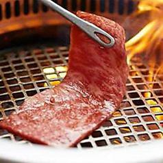 焼肉レストラン ロインズ 東大和のおすすめ料理1