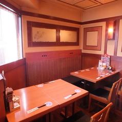 やるき茶屋 東陽町店の雰囲気1