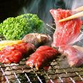 大和苑 新橋店のおすすめ料理1