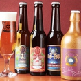 【ワールドビアカップ】 日本初の金賞受賞 世界NO.1に輝いた新潟地ビール