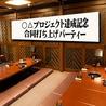 にじゅうまる NIJYU-MARU 高田馬場早稲田通り店のおすすめポイント3