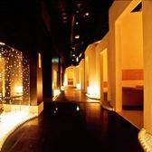 ≪雰囲気抜群のかまくら個室≫仙台駅前すぐの好立地◎少人数向けかまくら個室や、中~大型宴会にも最適の掘りごたつ個室・テーブル宴会スペースをご用意。各種宴会コース3500円~