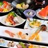 食彩 花菖蒲のおすすめポイント1