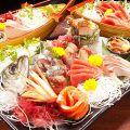 木村屋本店 東京駅八重洲Jのおすすめ料理1