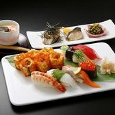 ぎふ初寿司 高島屋前店のおすすめ料理2