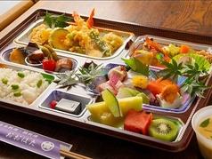 日本料理 鍋料理 おおはたのおすすめ料理1