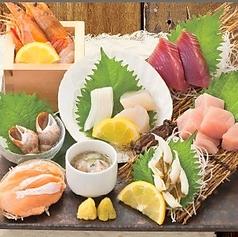 旨い屋 御茶ノ水駅前店のおすすめ料理1