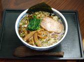 中華そば 一丸のおすすめ料理2