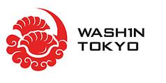 WASH1N TOKYO ワシントウキョウ 阿佐ヶ谷店のコース写真