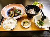 おさかな家 嬉乃のおすすめ料理2