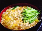 田毎庵のおすすめ料理3