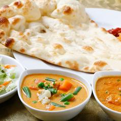 Himalayan 北24条店のおすすめ料理1