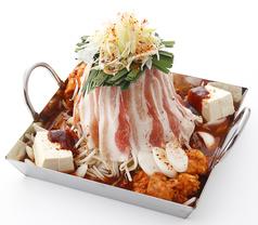 韓のおしり 岸和田店のおすすめ料理1