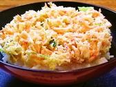 和食処 うおしんのおすすめ料理3
