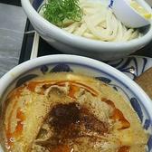 肉汁うどん 利八 水戸東原店のおすすめ料理2