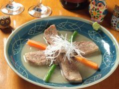 ガウチョ 府中のおすすめ料理1