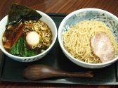 中華そば 一丸のおすすめ料理3