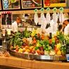 農家の台所 新宿三丁目店のおすすめポイント2