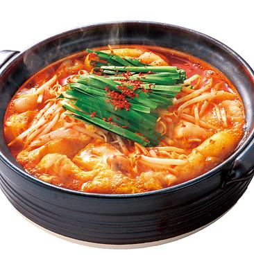 赤から 仙台定禅寺通店のおすすめ料理1
