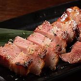 大衆バカ盛り酒場 フジヤマ 下北沢総本店のおすすめ料理3