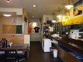 にぼshin. 北24条店の雰囲気2