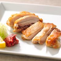 期間限定☆えんの夜ごはん☆日替りお肉、お魚1500円から