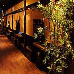 かまどか 上野店の特集写真