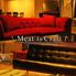肉バル&イタリアン MEAT IN CRAFT 大宮店のロゴ