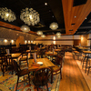 Trattoria e Pizzeria De salita 赤坂の写真