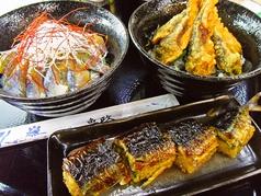 魚政 釧路
