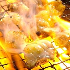 情熱ホルモン 平田酒場のおすすめ料理1