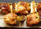 まもりや 祇園のおすすめ料理3