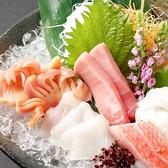 龍月 SUSHIのおすすめ料理3