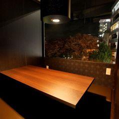 星夜の宴 上野店のおすすめポイント1