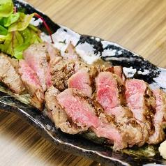 居酒屋 まるはまや MARUHAMA-YAのおすすめ料理1