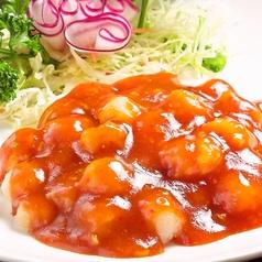 中華料理 華景園 小川町店の特集写真