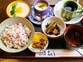 麦とろ 大垣のおすすめ料理2