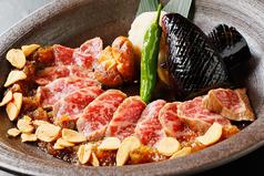 居酒屋 あじ兎 ajitoのおすすめ料理1