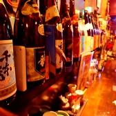 串もん酒場 ぴい助の雰囲気2